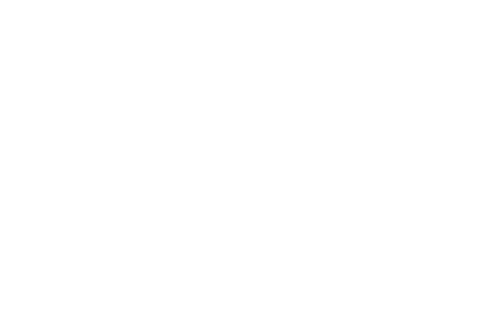 Wine & Beer Run Reverse Logo